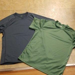 Mountain Equipment Co-op Shirts - MEC mens shirts